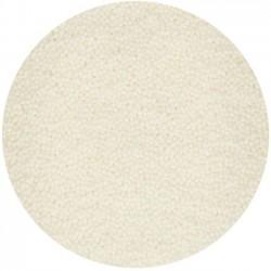Nonpareils White