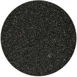 Nonpareils Black