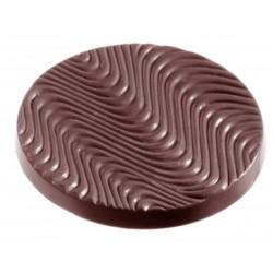 """Moule à chocolats """"Florentin"""""""