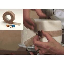 Cake Wrap Kit