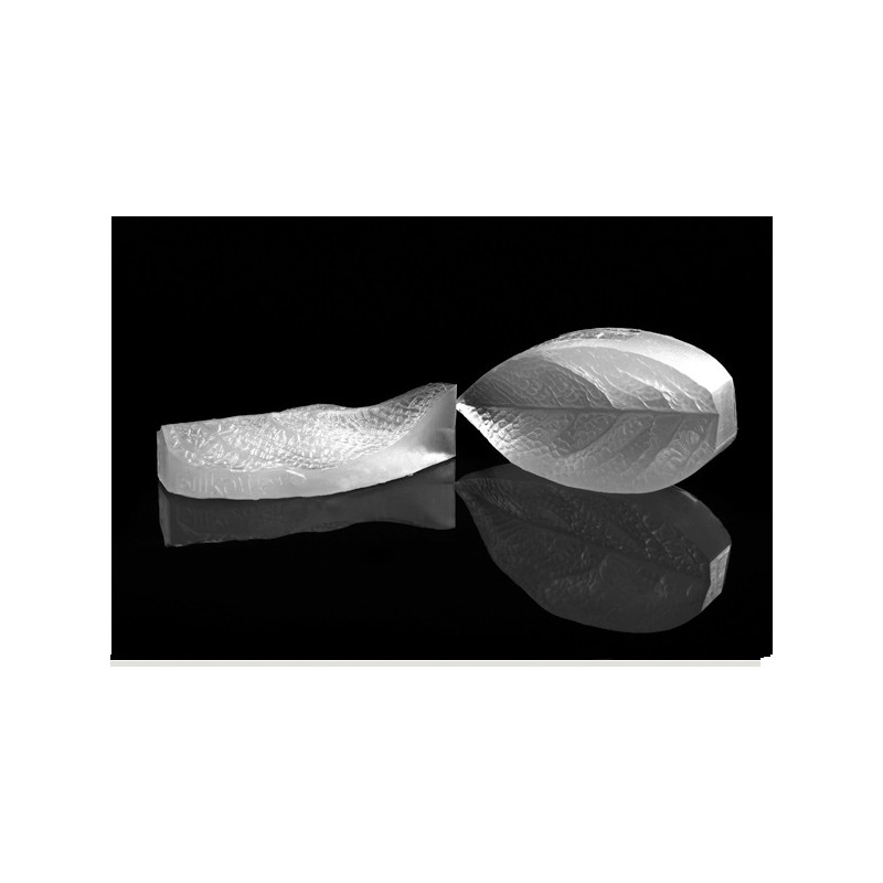 Sugarflex Feuille Kit 905