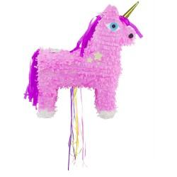 """Piñata """"licorne"""", licorne, anniversaire licorne, pinata,"""