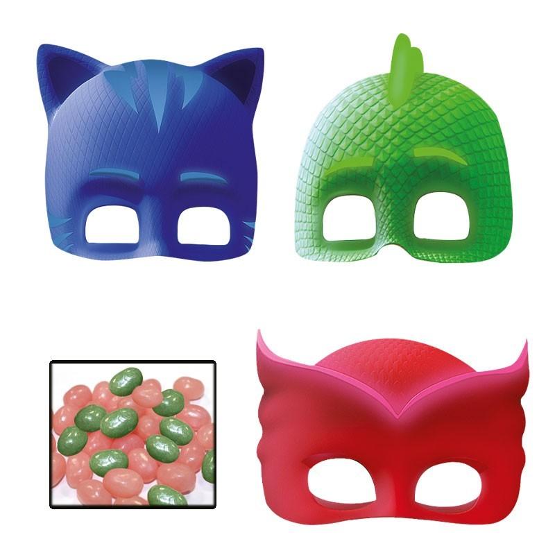 choisir véritable france pas cher vente économiser jusqu'à 80% Masques
