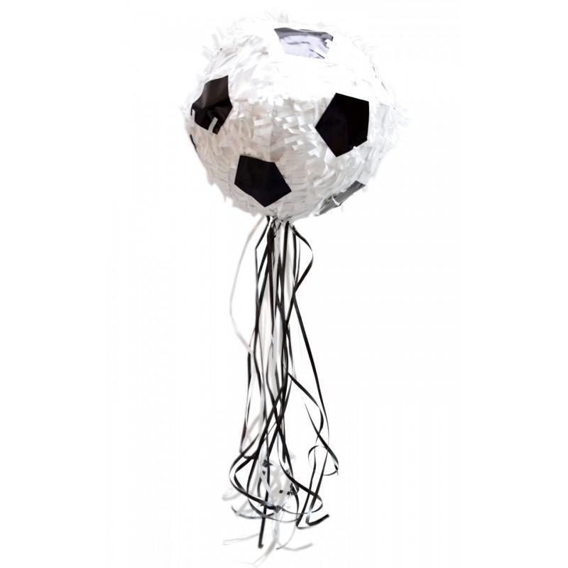 """Foot """"Pinata - Ballon"""" - 27cm"""