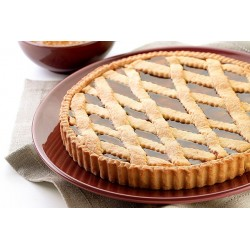 Moule à tarte en silicone tarte moule entremet gâteau tarte tatin silicone