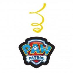 guirlande Paw Patrol