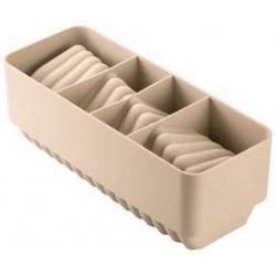 """Moule en silicone """"Corallo"""" moule cake effet dune géométrique silicone entremet cake"""