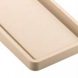 "Moules en silicone ""Kit Ice Glow"" moule silicone effet montagne dune ice berg fond de tarte et insert"