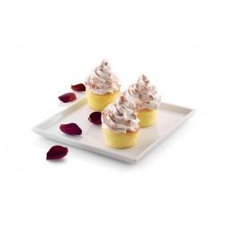 Moule à mini muffins