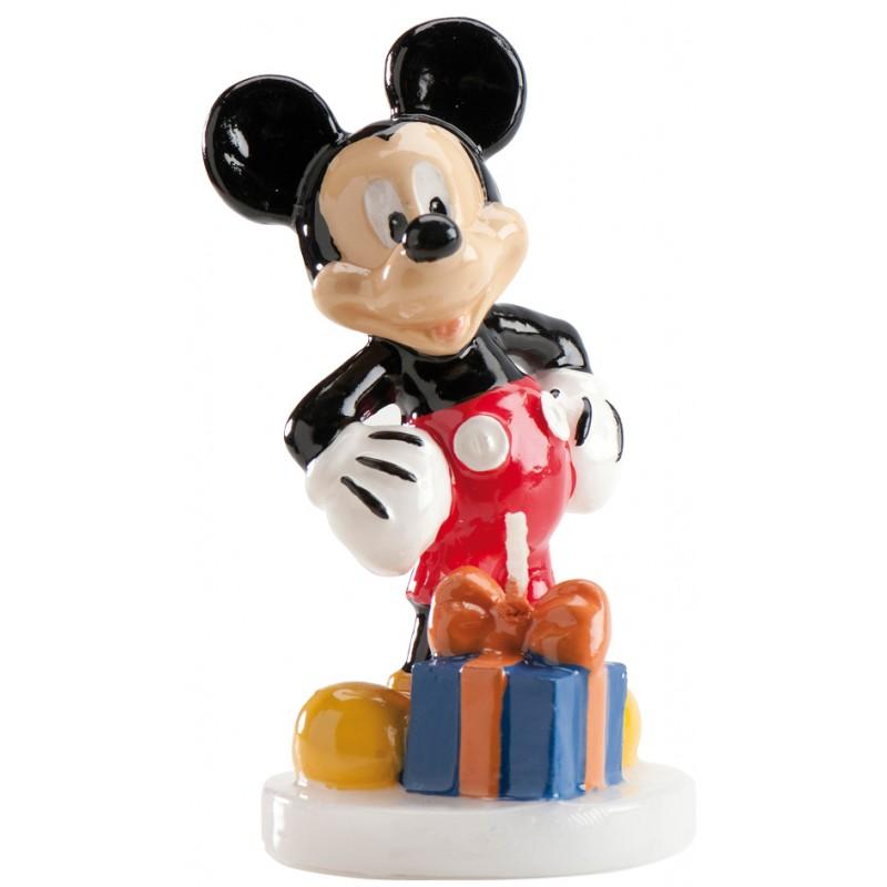 Bougie Mickey