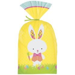 Party Bags Easter Hop & Tweet pk/20