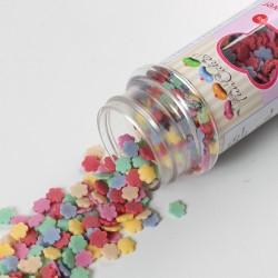 Confetti -Fleur- 60g