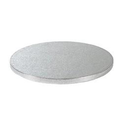 Cake Drum Round 35 cm - 10 mm