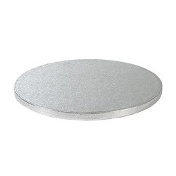 Cake Drum Round 15 cm - 10 mm