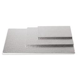 Tortenplatten Rechteck