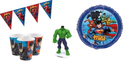 Avengers - spiderman