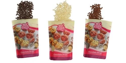 Schokoladen-Chips
