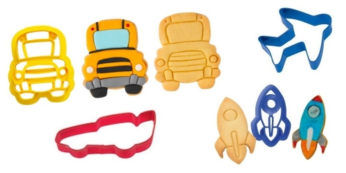 Transport & Fahrzeuge